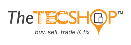 The TecShop
